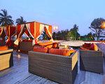 Hotel Chaaya Cinnamon Bey