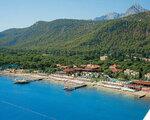 Hotel Crystal Flora Beach Resort