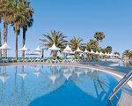 Hotel Turquoise Hotel & Villas