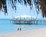Hotel SunConnect Sea World Resort & Spa