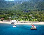 Hotel Paloma Renaissance Beach Resort & Spa