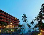 Hotel Hikka Tranz by Cinnamon