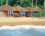 Eco-Hotel Ranweli Holiday Village