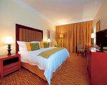 Hotel Avani Windhoek Hotel & Casino (ex Kalahari Sands)