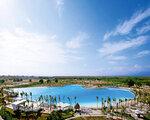Playa Blanca Beach Resort