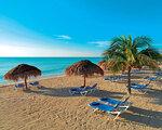 Hotel H10 Ocean Maya Royale