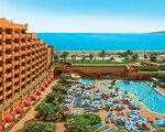 Hotel Almunecar Playa Spa