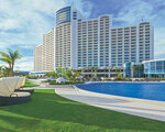 Hotel The Westin Playa Bonita