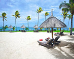 Hotel Tamassa Resort