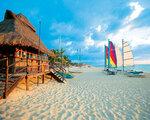 Viva Wyndham Azteca Beach