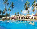 Hotel Diamonds Dream of Zanzibar