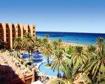Hotel LTI El Ksar Resort & Thalasso