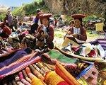 Rundreise Höhepunkte Perus