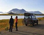 Highlights Alaska & Yukon
