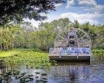 Sonnenseite Floridas... mit Strandvergnügen - 12 Nächte mit Courtyard Standard