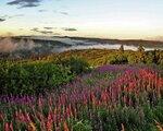 Naturerlebnis Alaska & Yukon