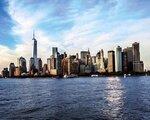 Der Südwesten & New York