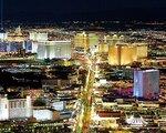Rundreise Kontrastreicher Westen: Las Vegas & die Nationalparks