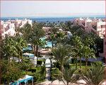 Hurgada, Le_Pacha_Resort