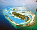 Maldivi, Paradise_Island_Resort_+_Spa