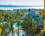 Blau Costa Verde  Beach Resort & Blau Costa Verde Plus Beach Resort