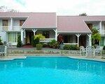 Residence Villas Mont Cho