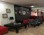 Arach Hotel Harbiye