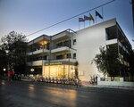 Santa Marina Hotel & Apar