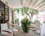 Venezia Bungalow Hotel &