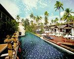Sentido Graceland Khao Lak Resort  Spa