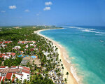 Occidental Grand Punta Cana Resort & Royal Club