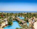 Grand Hotel Sharm El
