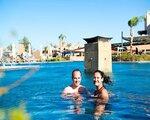 RED SEA HOTELS - Port Ghalib Resort
