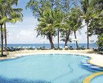 Khaolak Diamond Beach Resort and Spa