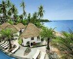 Lazy Days Resort