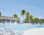 Gran Caribe Villa Tr
