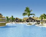 Gran Caribe Villa To