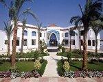 Viva Sharm