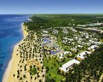 Sirenis Cocotal Beach Resort & Tropical Suites - Cocotal Beach Resort