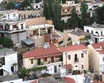 Petronikolis Traditional