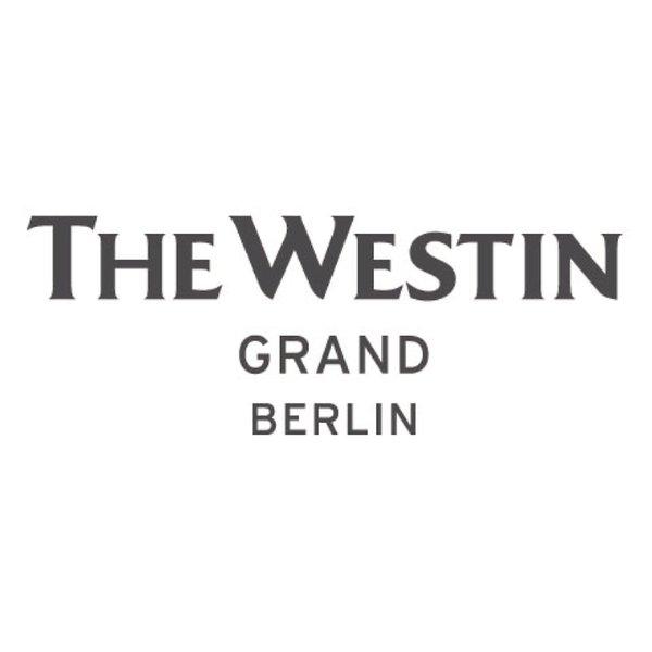The Westin Grand BerlinLogo