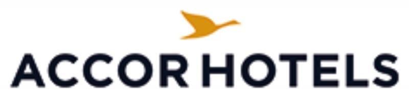 ibis SathornLogo