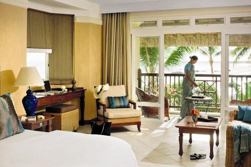 Sands Suites Resort & SpaWohnbeispiel