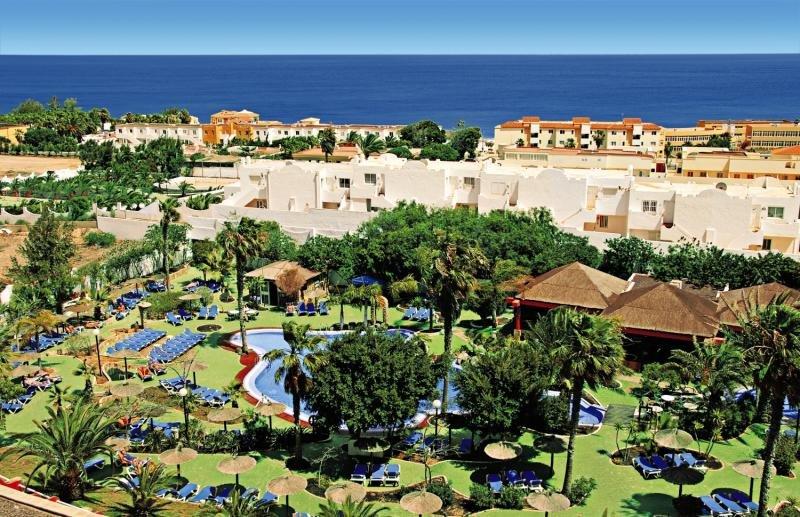 LABRANDA Golden Beach Fuerteventura
