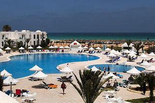 Vincci Club Helios Beach