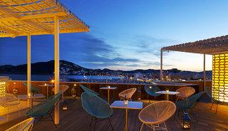 Aguas De Ibiza Lifestyle & Spa (ex. Aguas de Ibiza)