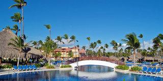 Grand Bahia Principe Resort - Turquesa,