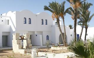 Djerba Sun Club,