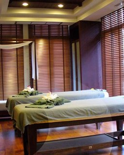 Kandaburi Resort & Spa,