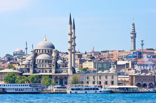Istanbul Assos (ex: Beyazit Tower)